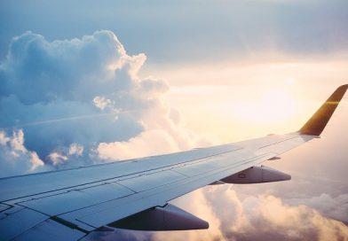 Jak znaleźć najtańszy lot
