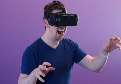 Okluary VR – rzeczy które warto wiedzieć